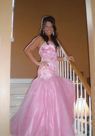 Joani\'s Customer Photo Gallery   Joanis Fashions - Bridal and Prom ...