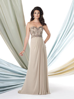 Bridal Dresses Michigan | Bridesmaid Dresses MI | Joanis Fashions MI